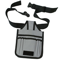 Tools-u-Need - Belt Bag Slim