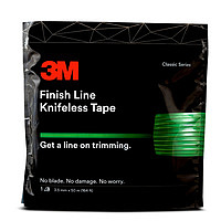 3M - Finish Line Knifeless Tape