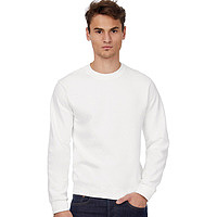B&C - ID.002 Cotton Rich Sweat