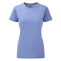 Russell - Ladies HD T-Shirt