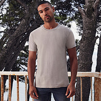 Fruit of the Loom - Ringspun Premium T