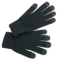 myrtle beach - Touch-Screen Knitted Gloves