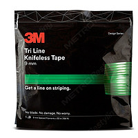 3M - TriLine Knifeless Tape