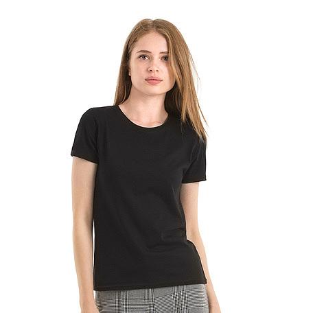 Women-Only - T-Shirts - Gröner 031c0d0310