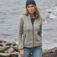 Tee Jays - Womens Outdoor Fleece