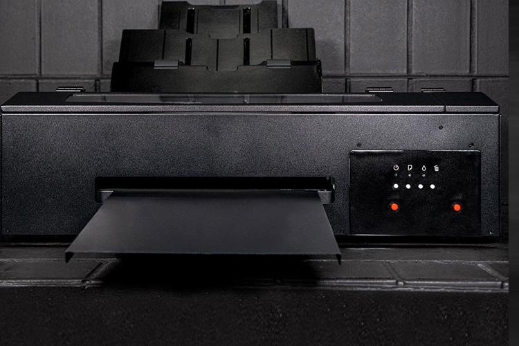 HP Latex Print&Cut PLUS Solutions