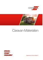 ORAFOL Caravan