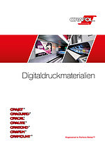 ORAFOL Digitaldruck